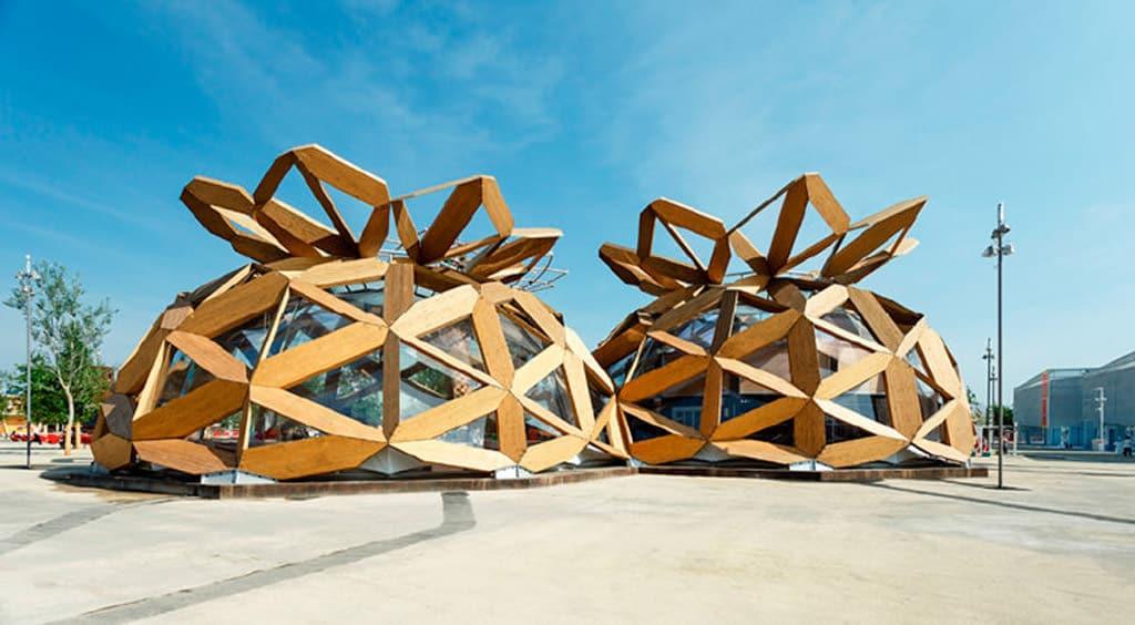 COPAGRI Expo 2015