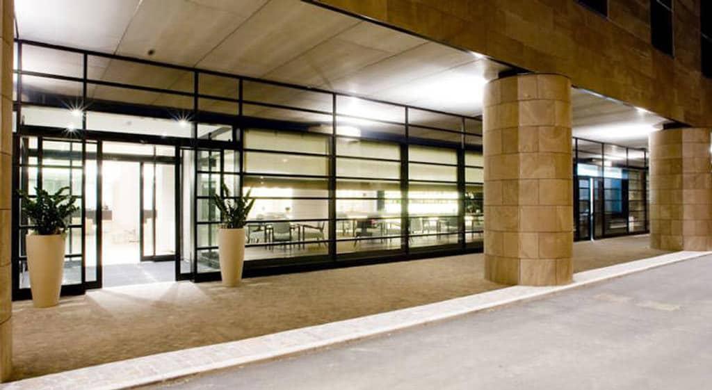 Starhotel Saronno gallery