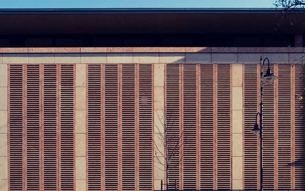 Università degli Studi di Trento EPTA